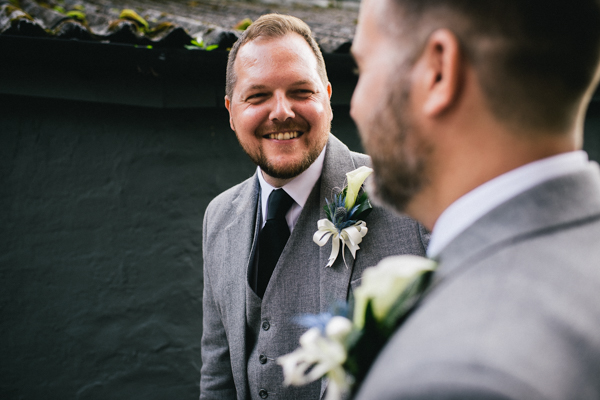 tommy-cairns-photo-glasgow-wedding-same-sex-marriage-glasgow-registry-office-the-corinthian-the-bothy (94)