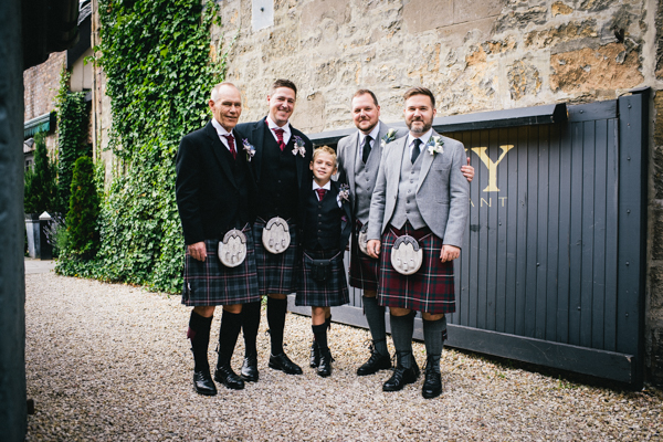 tommy-cairns-photo-glasgow-wedding-same-sex-marriage-glasgow-registry-office-the-corinthian-the-bothy (97)