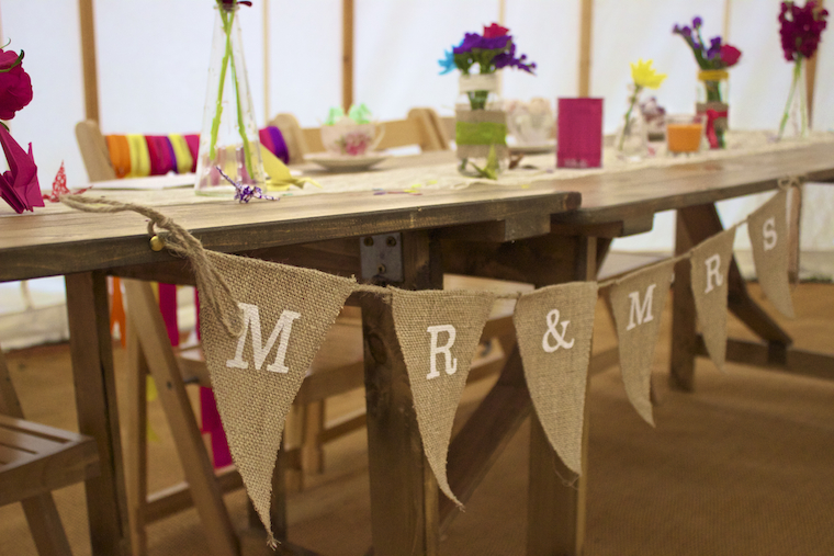 Applewood Weddings Woodland Wedding Venue In Yorkshire Uk