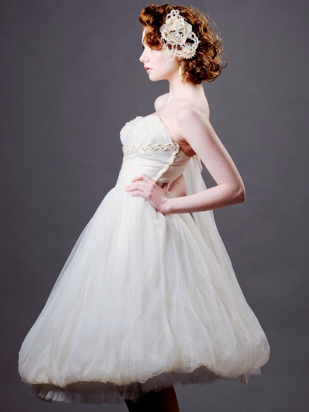 wedding dresses in ct vintage wedding dresses colors