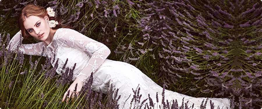 Monsoon Bridal, high street wedding dresses, SS 2016 collection