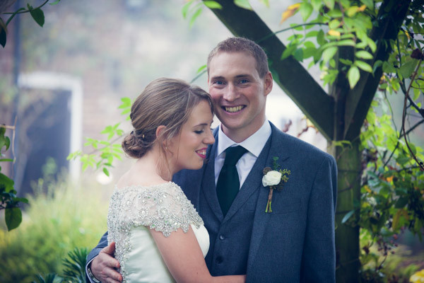 Upwaltham Barns Wedding, FitzGerald Photographic, winter wedding