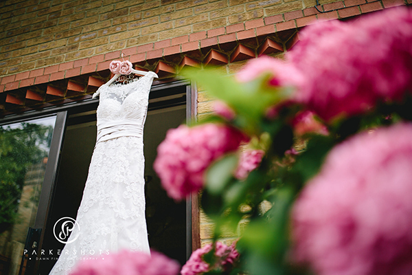 Parkershots-Nick-Parker-Photography-Pink-wedding-details-handmade-wedding-touches-sussex-wedding-goodsoal (1)