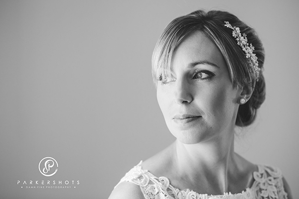 Parkershots-Nick-Parker-Photography-Pink-wedding-details-handmade-wedding-touches-sussex-wedding-goodsoal (18)