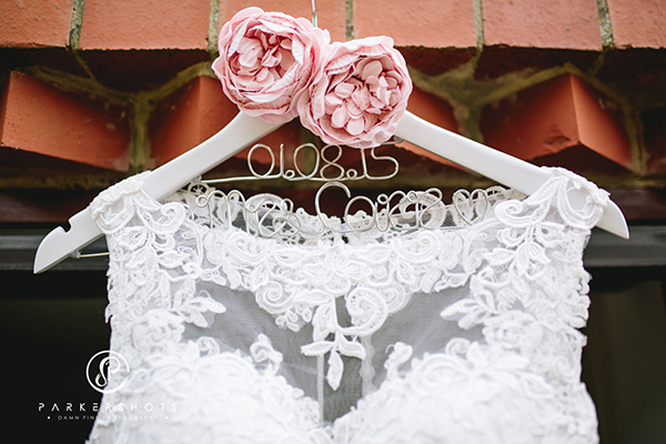 Parkershots-Nick-Parker-Photography-Pink-wedding-details-handmade-wedding-touches-sussex-wedding-goodsoal (2)
