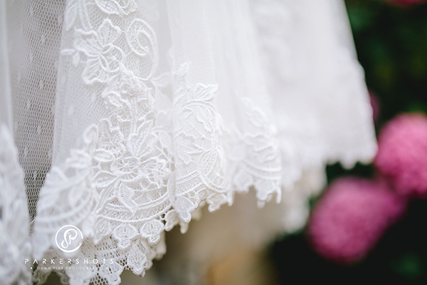 Parkershots-Nick-Parker-Photography-Pink-wedding-details-handmade-wedding-touches-sussex-wedding-goodsoal (3)