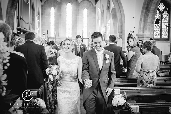 Parkershots-Nick-Parker-Photography-Pink-wedding-details-handmade-wedding-touches-sussex-wedding-goodsoal (33)