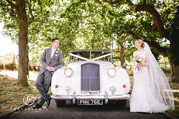 Parkershots-Nick-Parker-Photography-Pink-wedding-details-handmade-wedding-touches-sussex-wedding-goodsoal (43)