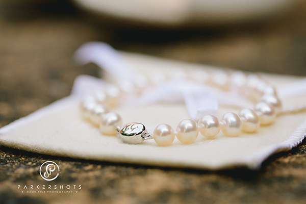 Parkershots-Nick-Parker-Photography-Pink-wedding-details-handmade-wedding-touches-sussex-wedding-goodsoal (5)