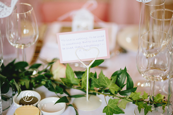 Parkershots-Nick-Parker-Photography-Pink-wedding-details-handmade-wedding-touches-sussex-wedding-goodsoal (51)