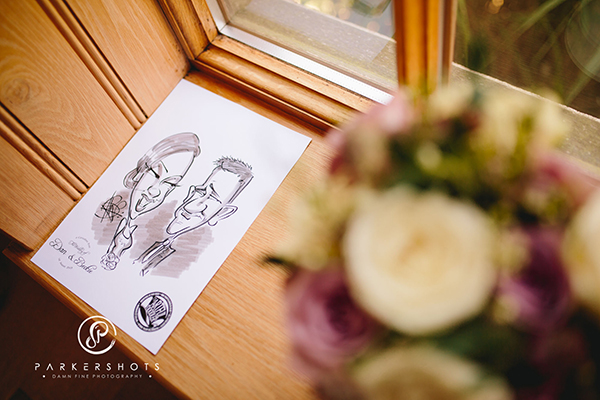 Parkershots-Nick-Parker-Photography-Pink-wedding-details-handmade-wedding-touches-sussex-wedding-goodsoal (60)