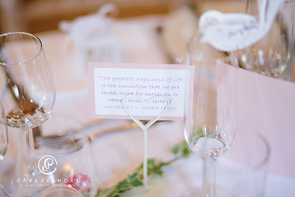 Parkershots-Nick-Parker-Photography-Pink-wedding-details-handmade-wedding-touches-sussex-wedding-goodsoal (69)