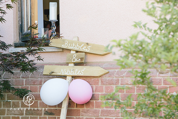 Parkershots-Nick-Parker-Photography-Pink-wedding-details-handmade-wedding-touches-sussex-wedding-goodsoal (77)