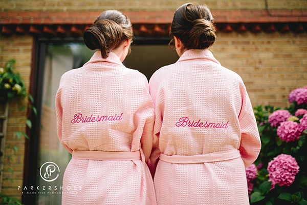 Parkershots-Nick-Parker-Photography-Pink-wedding-details-handmade-wedding-touches-sussex-wedding-goodsoal (8)