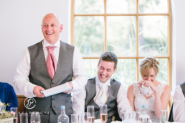 Parkershots-Nick-Parker-Photography-Pink-wedding-details-handmade-wedding-touches-sussex-wedding-goodsoal (89)