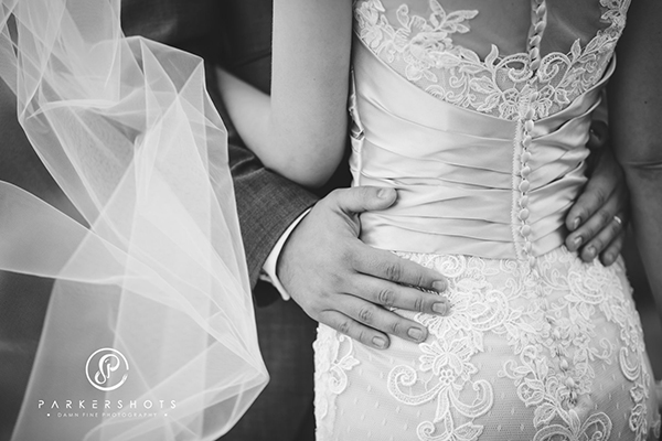 Parkershots-Nick-Parker-Photography-Pink-wedding-details-handmade-wedding-touches-sussex-wedding-goodsoal (96)