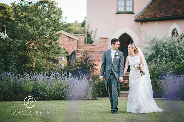 Parkershots-Nick-Parker-Photography-Pink-wedding-details-handmade-wedding-touches-sussex-wedding-goodsoal (98)