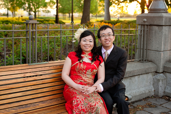 black-lamb-photography-ottawa-engagement-shoot-chinese-new-year-chinese-engagement-shoot (1)