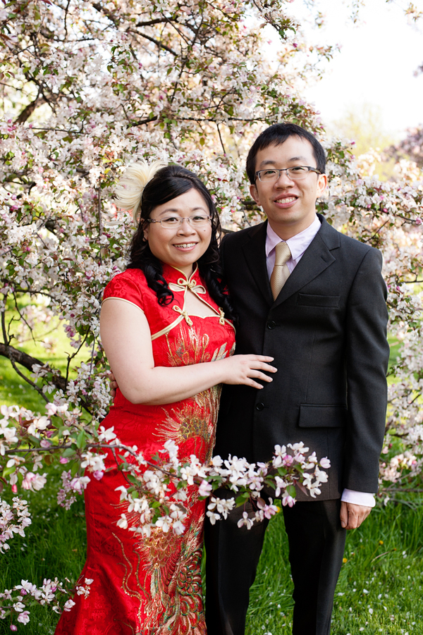 black-lamb-photography-ottawa-engagement-shoot-chinese-new-year-chinese-engagement-shoot (11)
