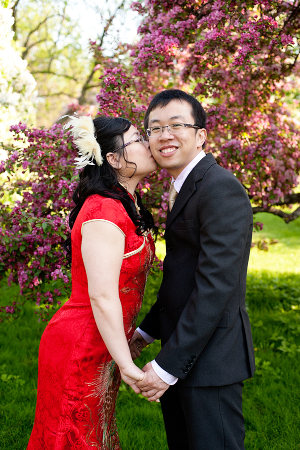 black-lamb-photography-ottawa-engagement-shoot-chinese-new-year-chinese-engagement-shoot (12)