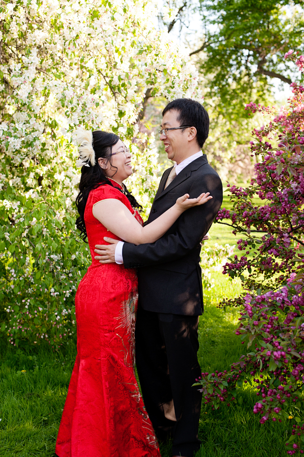 black-lamb-photography-ottawa-engagement-shoot-chinese-new-year-chinese-engagement-shoot (13)