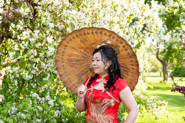 black-lamb-photography-ottawa-engagement-shoot-chinese-new-year-chinese-engagement-shoot (15)