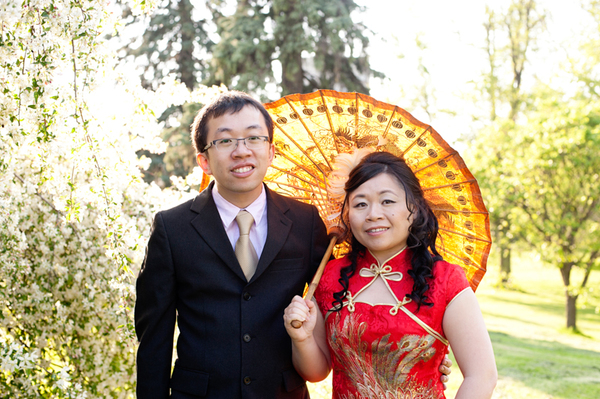 black-lamb-photography-ottawa-engagement-shoot-chinese-new-year-chinese-engagement-shoot (16)