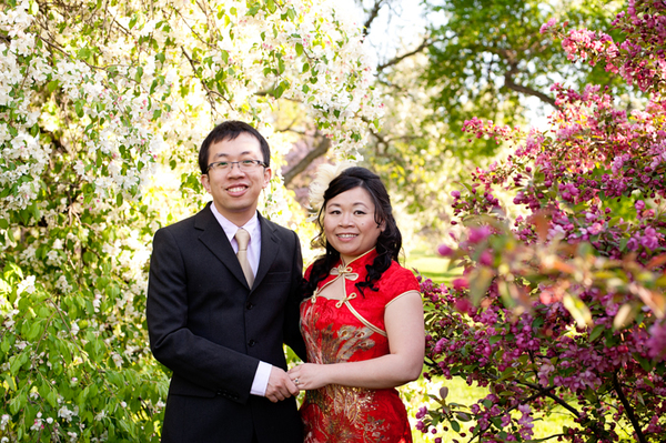 black-lamb-photography-ottawa-engagement-shoot-chinese-new-year-chinese-engagement-shoot (19)