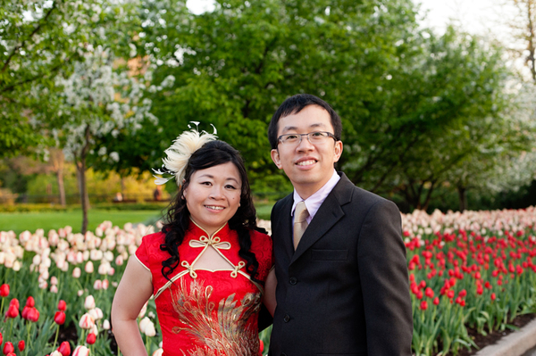 black-lamb-photography-ottawa-engagement-shoot-chinese-new-year-chinese-engagement-shoot (2)