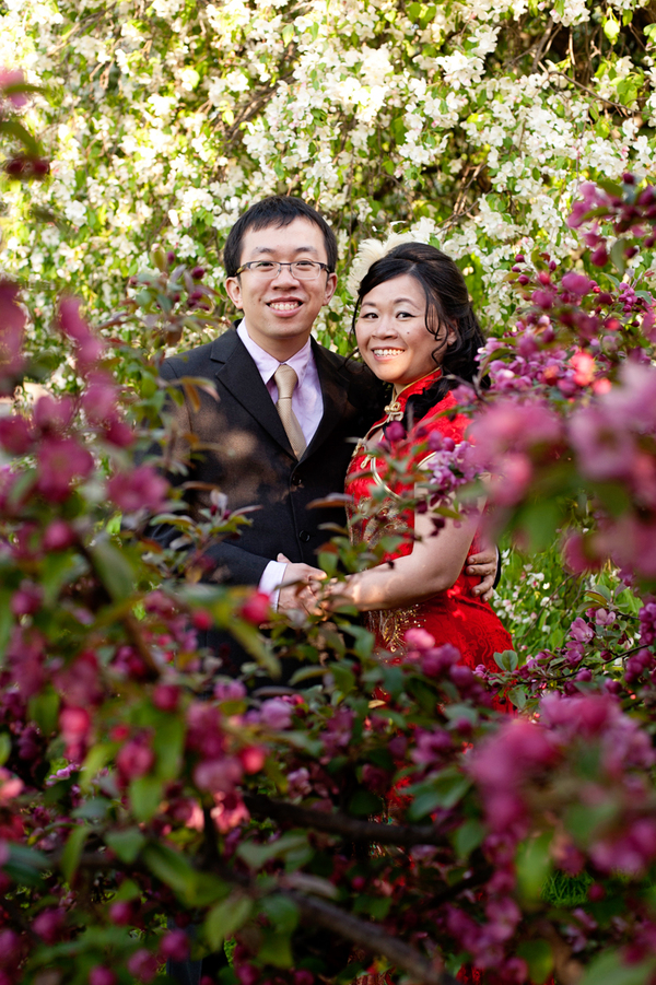 black-lamb-photography-ottawa-engagement-shoot-chinese-new-year-chinese-engagement-shoot (20)