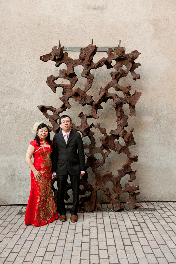 black-lamb-photography-ottawa-engagement-shoot-chinese-new-year-chinese-engagement-shoot (21)