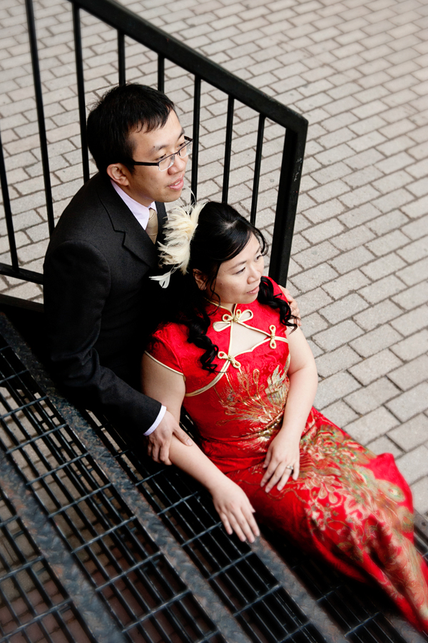 black-lamb-photography-ottawa-engagement-shoot-chinese-new-year-chinese-engagement-shoot (22)