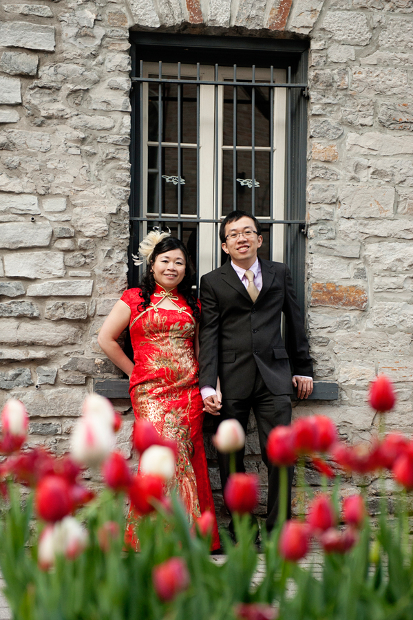 black-lamb-photography-ottawa-engagement-shoot-chinese-new-year-chinese-engagement-shoot (23)