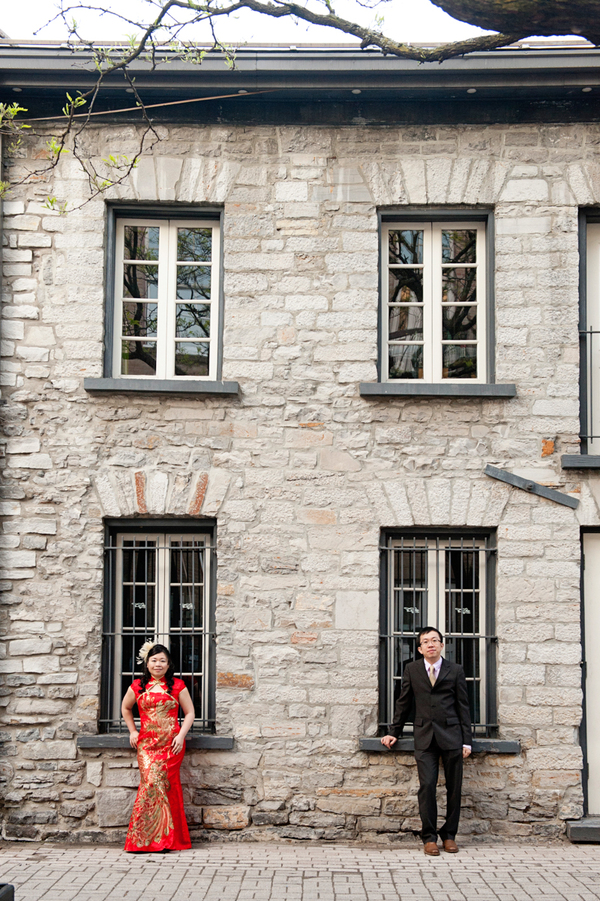 black-lamb-photography-ottawa-engagement-shoot-chinese-new-year-chinese-engagement-shoot (24)