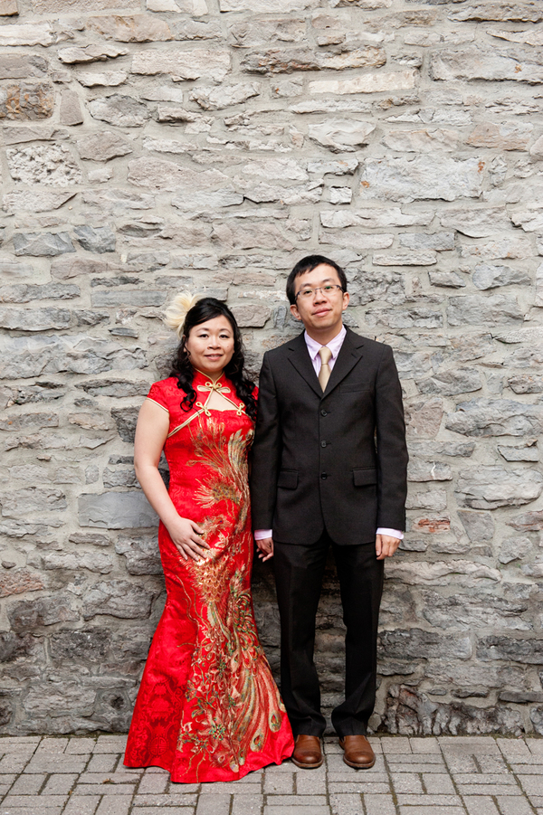 black-lamb-photography-ottawa-engagement-shoot-chinese-new-year-chinese-engagement-shoot (25)