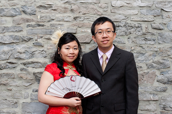 black-lamb-photography-ottawa-engagement-shoot-chinese-new-year-chinese-engagement-shoot (26)