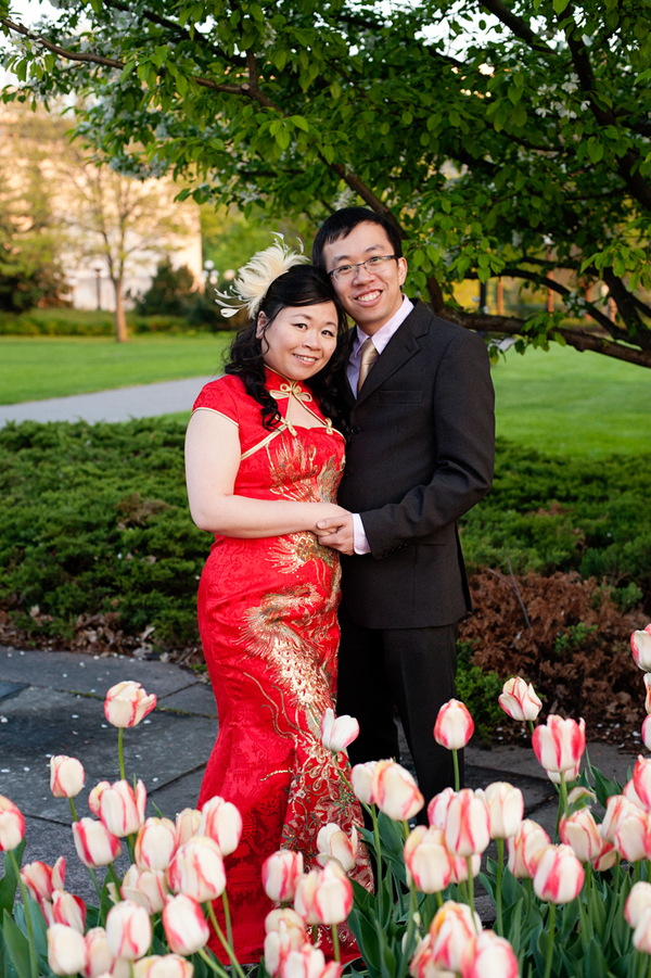 black-lamb-photography-ottawa-engagement-shoot-chinese-new-year-chinese-engagement-shoot (3)