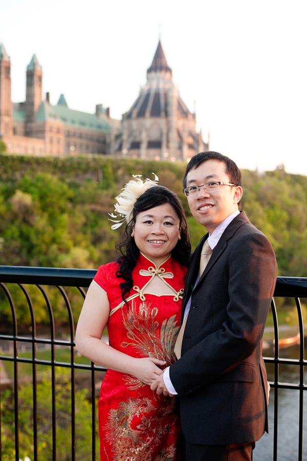 black-lamb-photography-ottawa-engagement-shoot-chinese-new-year-chinese-engagement-shoot (4)