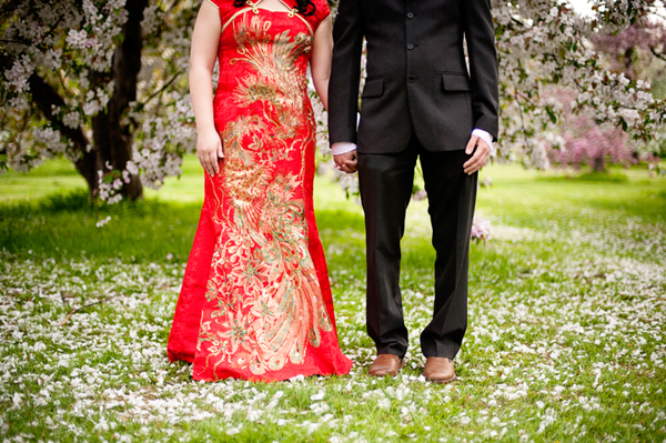 black-lamb-photography-ottawa-engagement-shoot-chinese-new-year-chinese-engagement-shoot (5)