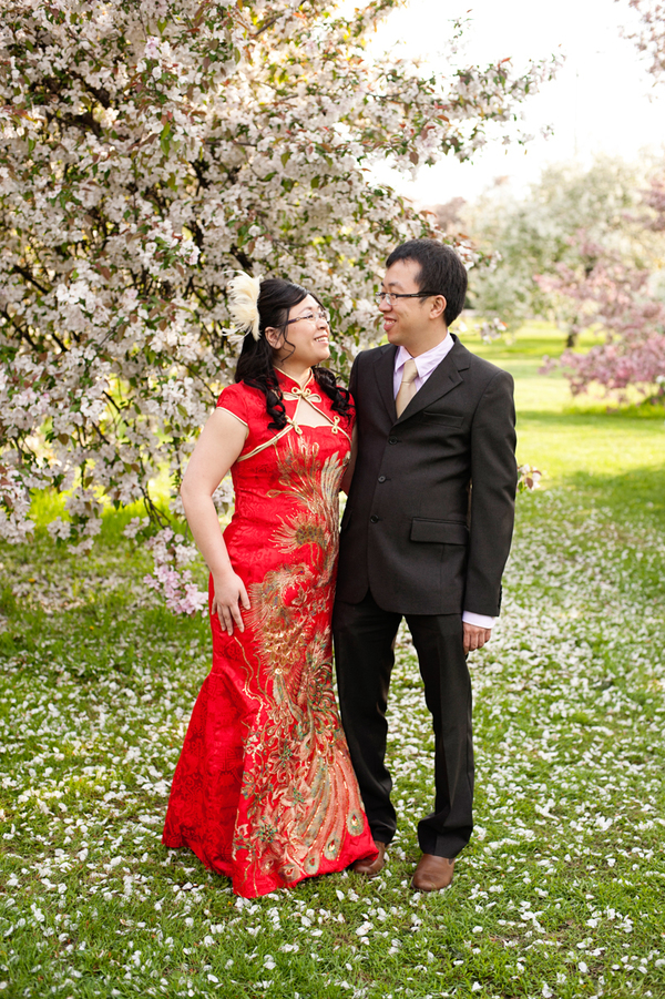 black-lamb-photography-ottawa-engagement-shoot-chinese-new-year-chinese-engagement-shoot (6)