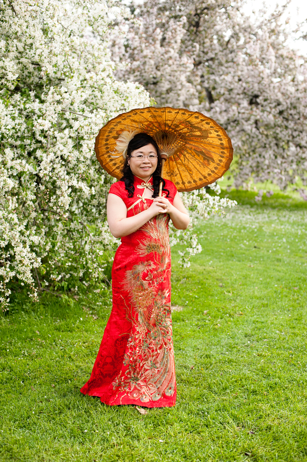 black-lamb-photography-ottawa-engagement-shoot-chinese-new-year-chinese-engagement-shoot (7)