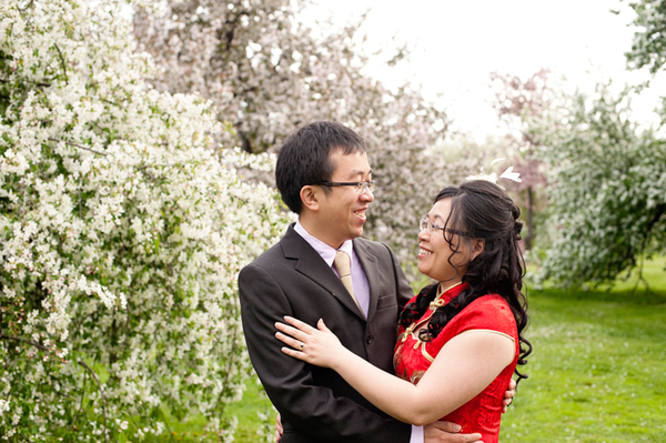 black-lamb-photography-ottawa-engagement-shoot-chinese-new-year-chinese-engagement-shoot (8)