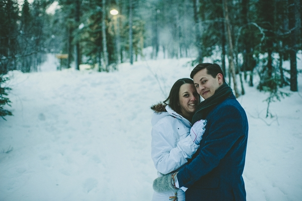 lapland-wedding-snowy-wedding-rob-grimes-hotography-destination-wedding-LUVATTUMAA- Ice-Chapel-Levi-Lapland (2)