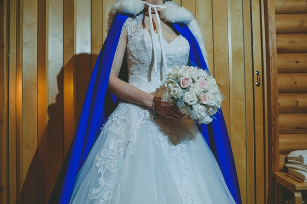 lapland-wedding-snowy-wedding-rob-grimes-hotography-destination-wedding-LUVATTUMAA- Ice-Chapel-Levi-Lapland (22)