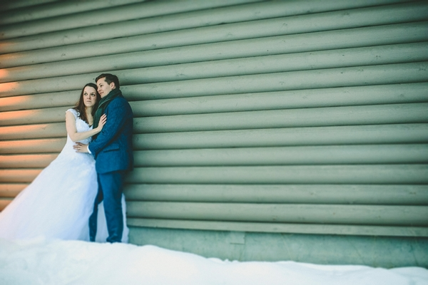 lapland-wedding-snowy-wedding-rob-grimes-hotography-destination-wedding-LUVATTUMAA- Ice-Chapel-Levi-Lapland (3)
