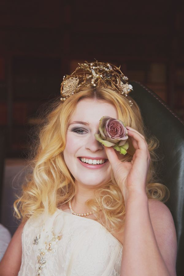 nellie-photography-vintage-chic-wedding-fair-Ettington-Park-Hotel-vintage-inspired-wedding (19)