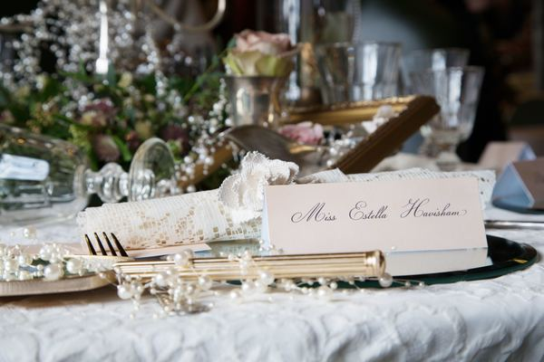 nellie-photography-vintage-chic-wedding-fair-Ettington-Park-Hotel-vintage-inspired-wedding (2)
