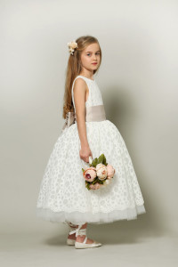Juicy Couture Childrens Clothes Uk