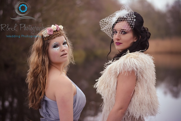 custom-fascinators-bridal-headpieces-cocktail-hats-Dolls-Mad-Hattery-Millinery-Bespoke-Millinery (8)