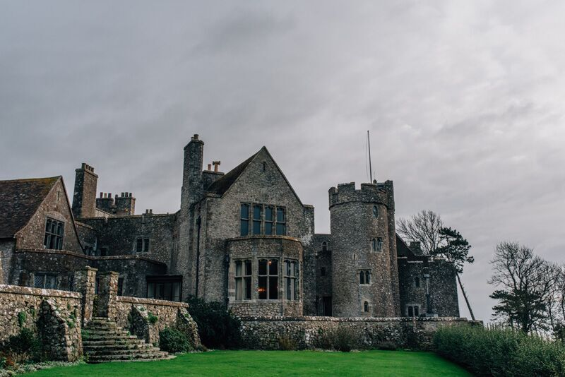 lympne-castle-nick-beal-photography